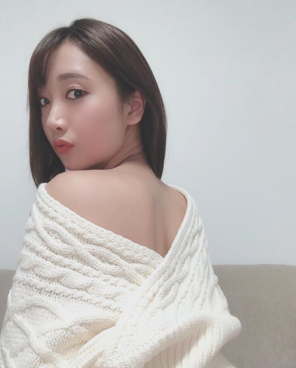 加美杏奈 AVデビュー 新体操で育んだスケベな腰づかいがエロ過ぎる画像29枚のa05枚目