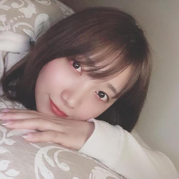 加美杏奈 AVデビュー 新体操で育んだスケベな腰づかいがエロ過ぎる画像29枚のa06枚目