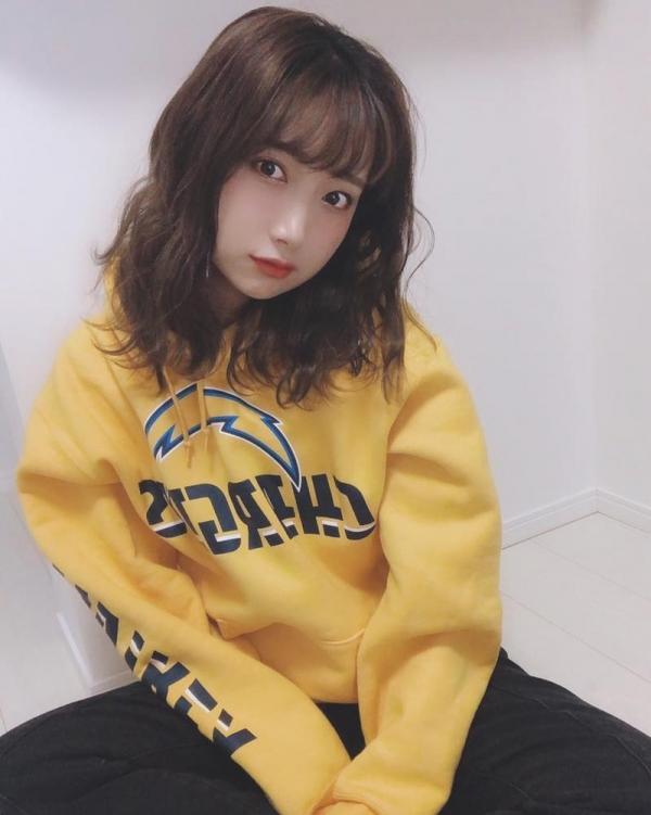 加美杏奈 AVデビュー 新体操で育んだスケベな腰づかいがエロ過ぎる画像29枚のa09枚目