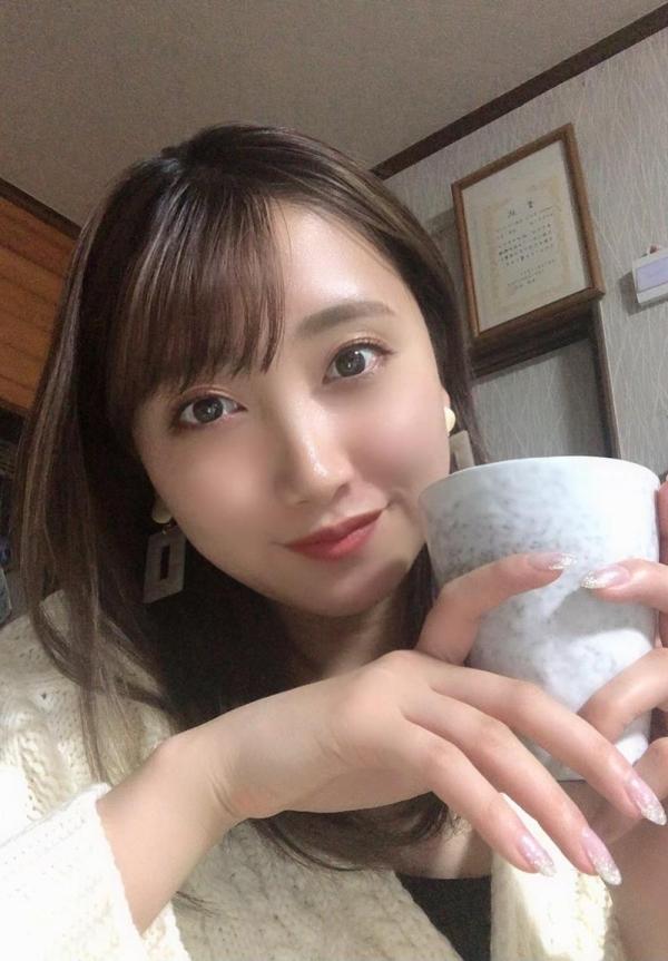 加美杏奈 AVデビュー 新体操で育んだスケベな腰づかいがエロ過ぎる画像29枚のa12枚目