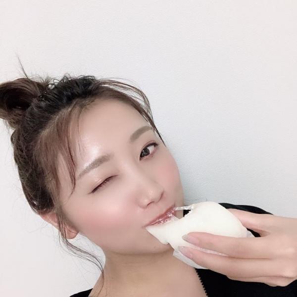 加美杏奈 AVデビュー 新体操で育んだスケベな腰づかいがエロ過ぎる画像29枚のa13枚目