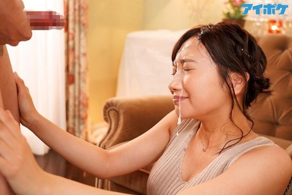 加美杏奈 AVデビュー 新体操で育んだスケベな腰づかいがエロ過ぎる画像29枚のb12枚目