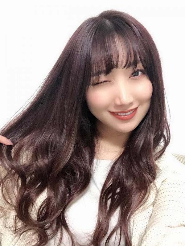 加美杏奈 イクイクを連発する潮吹き美少女【画像】39枚のa01枚目