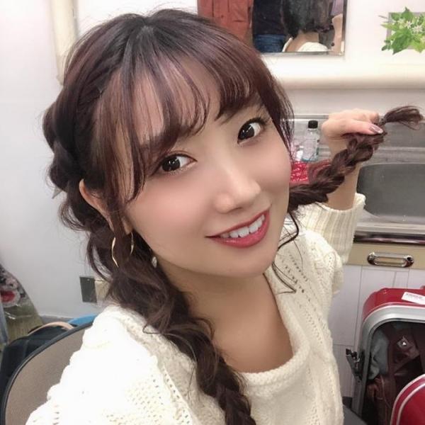 加美杏奈 イクイクを連発する潮吹き美少女【画像】39枚のa09枚目
