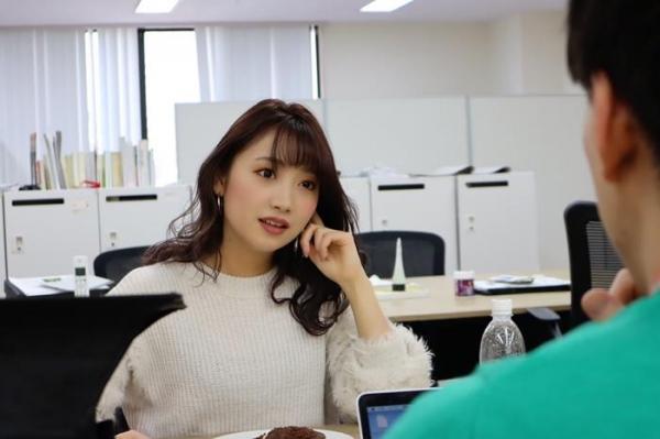 加美杏奈 イクイクを連発する潮吹き美少女【画像】39枚のa24枚目