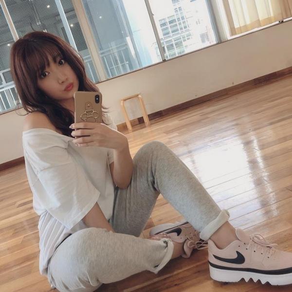 神ランク美少女の加美杏奈がイクイク連発してる。【画像】44枚のa09枚目