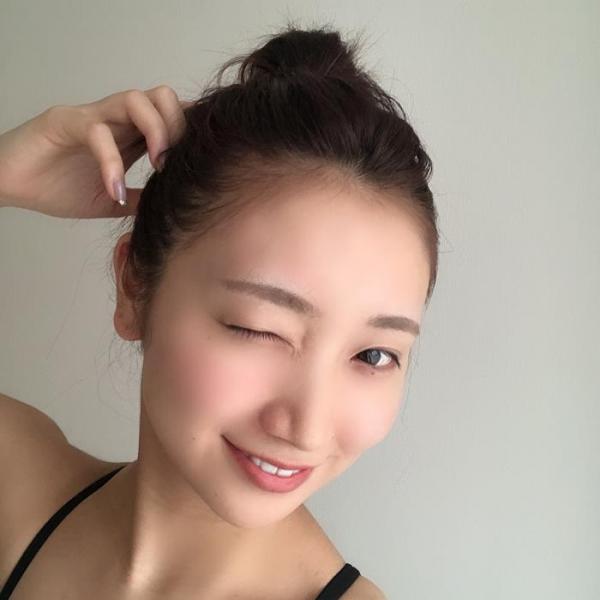 神ランク美少女の加美杏奈がイクイク連発してる。【画像】44枚のa10枚目