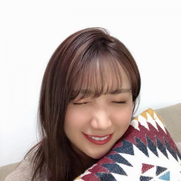 神ランク美少女の加美杏奈がイクイク連発してる。【画像】44枚のa21枚目