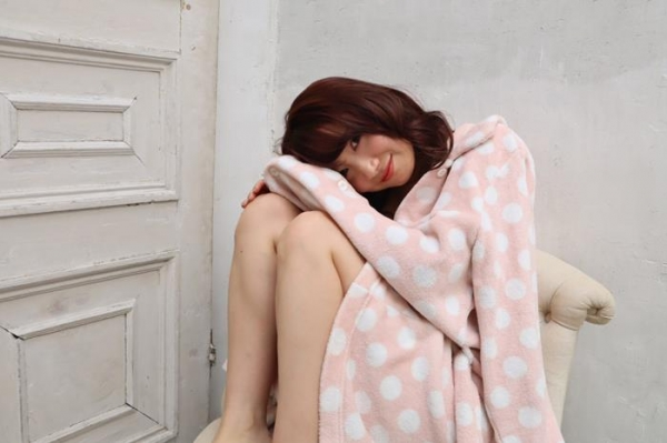 神ランク美少女の加美杏奈がイクイク連発してる。【画像】44枚のa25枚目