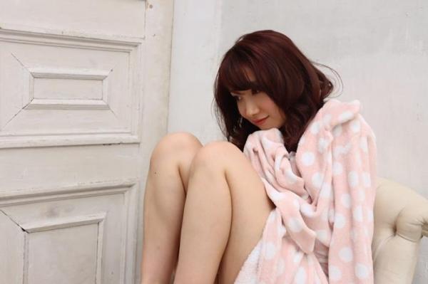 神ランク美少女の加美杏奈がイクイク連発してる。【画像】44枚のa26枚目