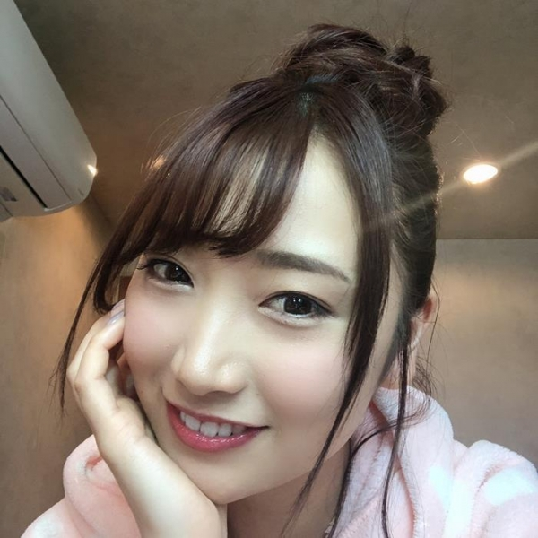 神ランク美少女の加美杏奈がイクイク連発してる。【画像】44枚のa27枚目