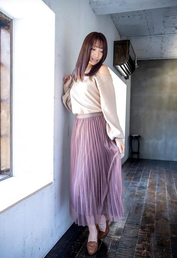 加美杏奈(かみあんな)神ランク美少女ヌード画像120枚のa002.jpg