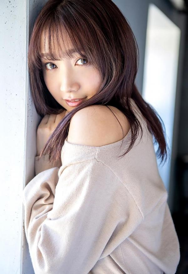 加美杏奈(かみあんな)神ランク美少女ヌード画像120枚のa003.jpg