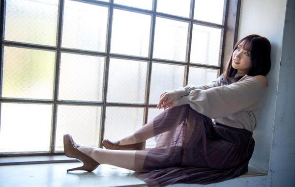 加美杏奈(かみあんな)神ランク美少女ヌード画像120枚のa004.jpg
