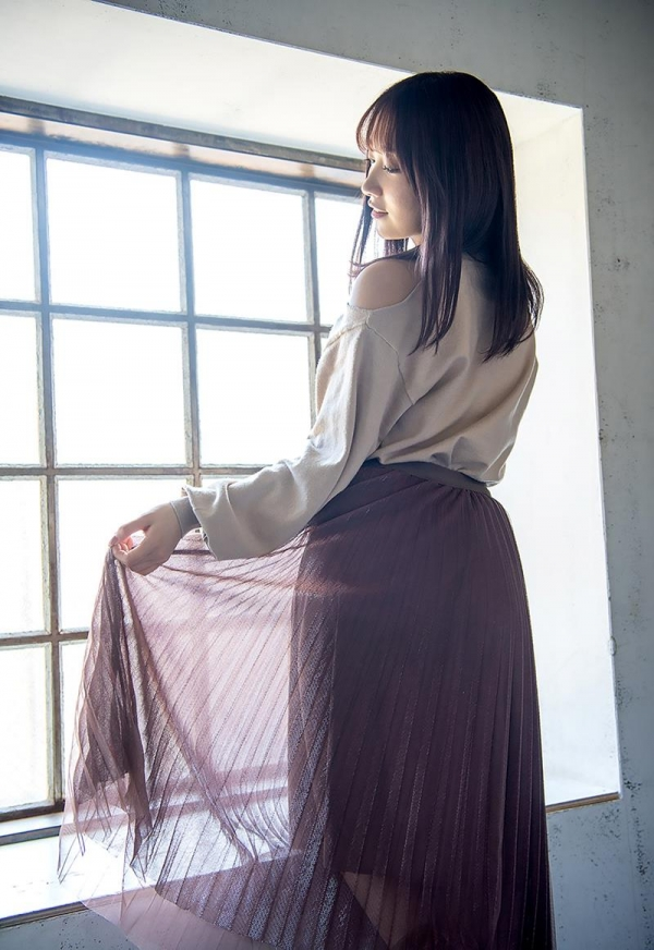 加美杏奈(かみあんな)神ランク美少女ヌード画像120枚のa006.jpg