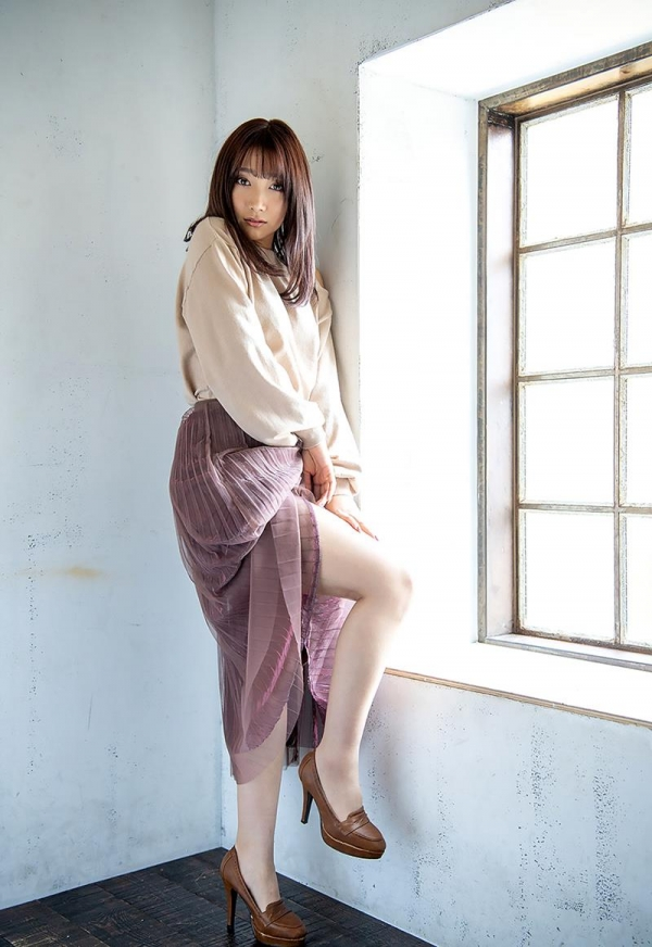 加美杏奈(かみあんな)神ランク美少女ヌード画像120枚のa007.jpg