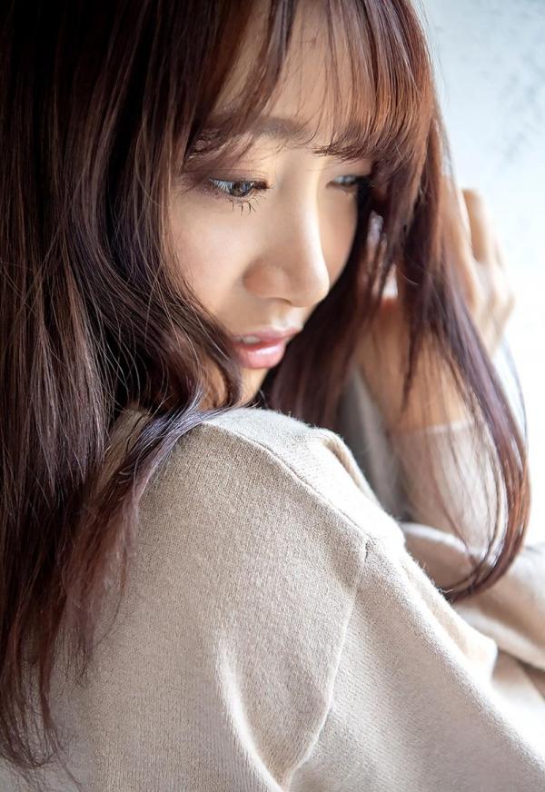 加美杏奈(かみあんな)神ランク美少女ヌード画像120枚のa008.jpg