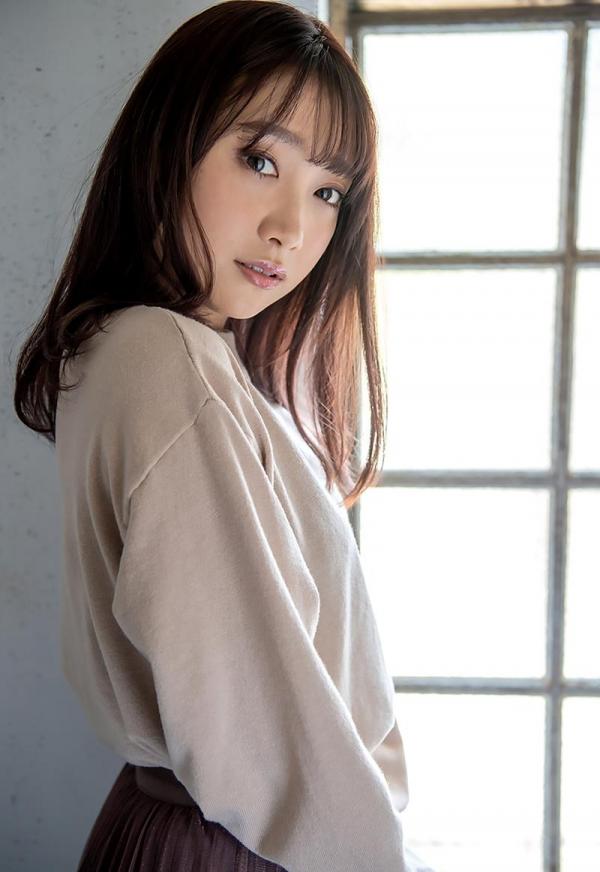 加美杏奈(かみあんな)神ランク美少女ヌード画像120枚のa010.jpg