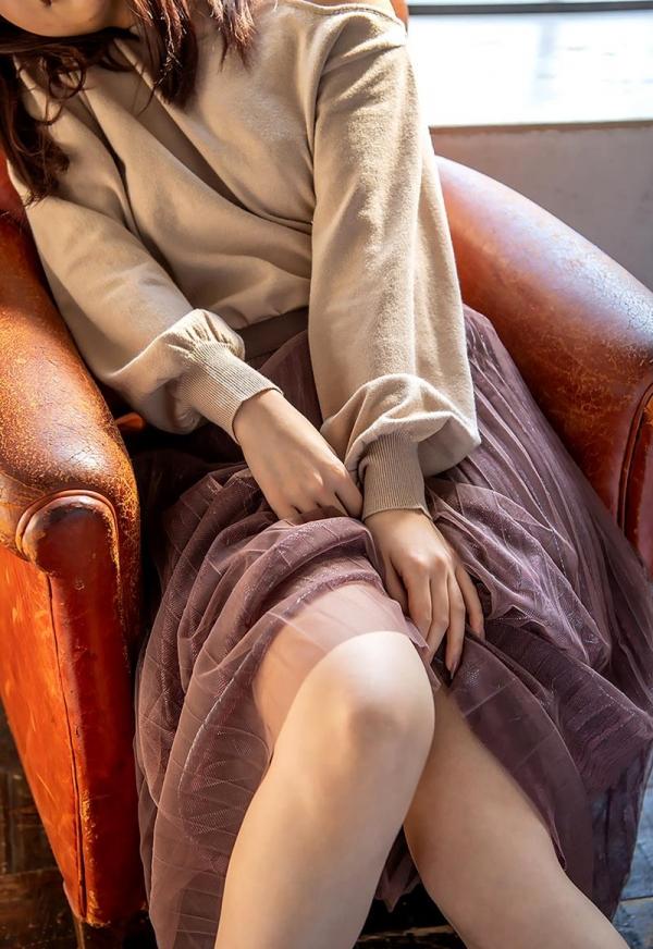 加美杏奈(かみあんな)神ランク美少女ヌード画像120枚のa011.jpg
