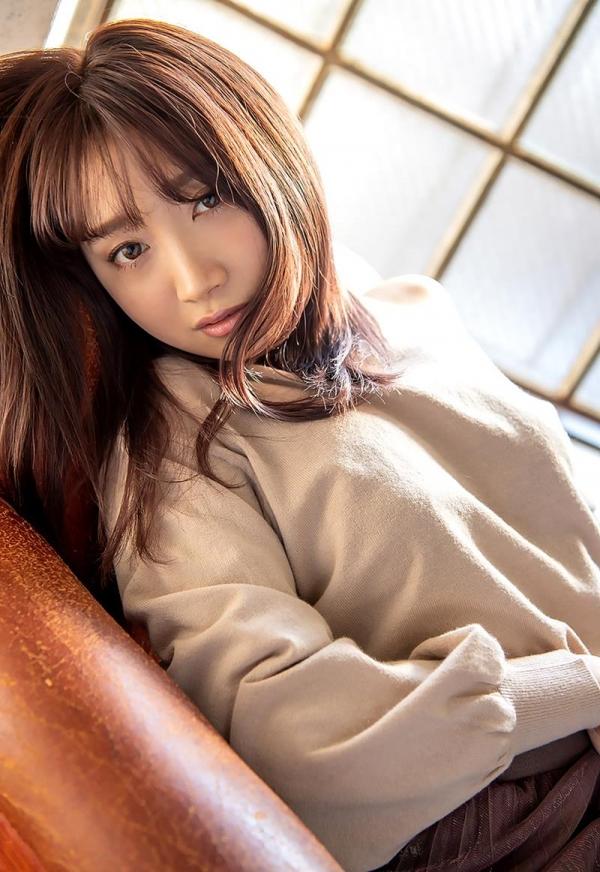 加美杏奈(かみあんな)神ランク美少女ヌード画像120枚のa012.jpg