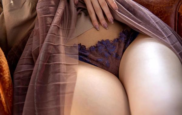加美杏奈(かみあんな)神ランク美少女ヌード画像120枚のa013.jpg