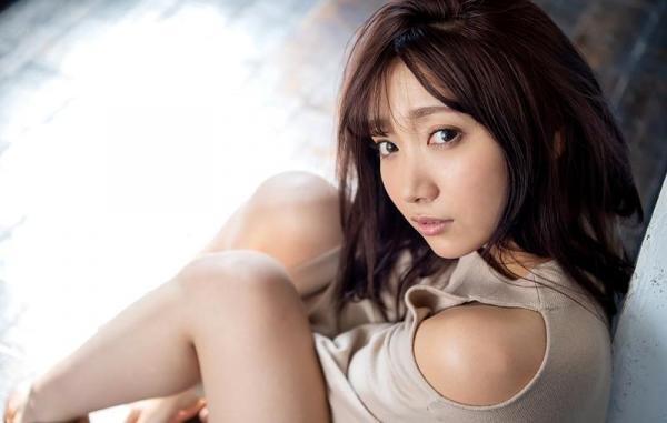 加美杏奈(かみあんな)神ランク美少女ヌード画像120枚のa020.jpg
