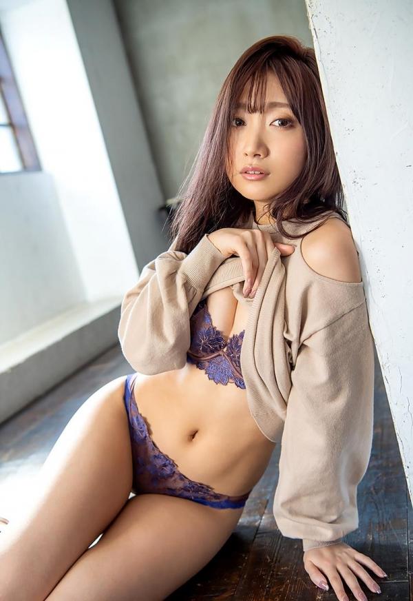 加美杏奈(かみあんな)神ランク美少女ヌード画像120枚のa021.jpg