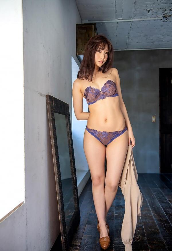 加美杏奈(かみあんな)神ランク美少女ヌード画像120枚のa024.jpg