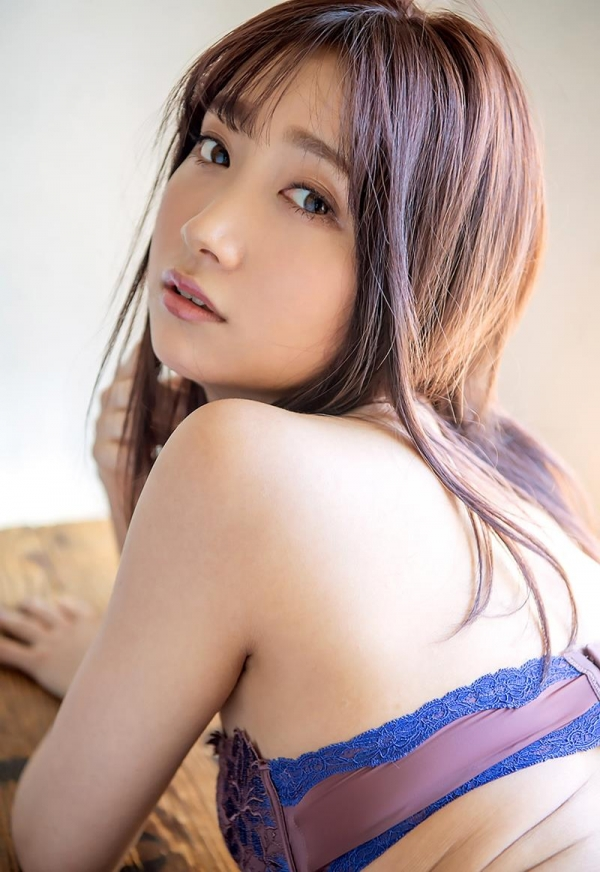 加美杏奈(かみあんな)神ランク美少女ヌード画像120枚のa026.jpg