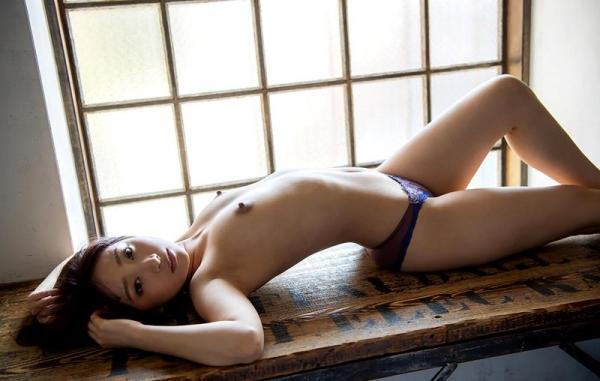 加美杏奈(かみあんな)神ランク美少女ヌード画像120枚のa031.jpg