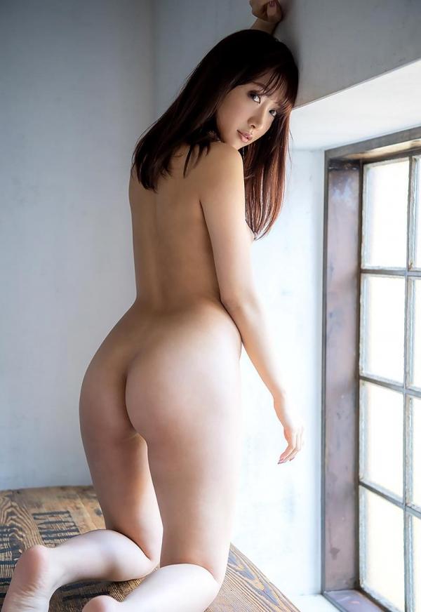 加美杏奈(かみあんな)神ランク美少女ヌード画像120枚のa037.jpg