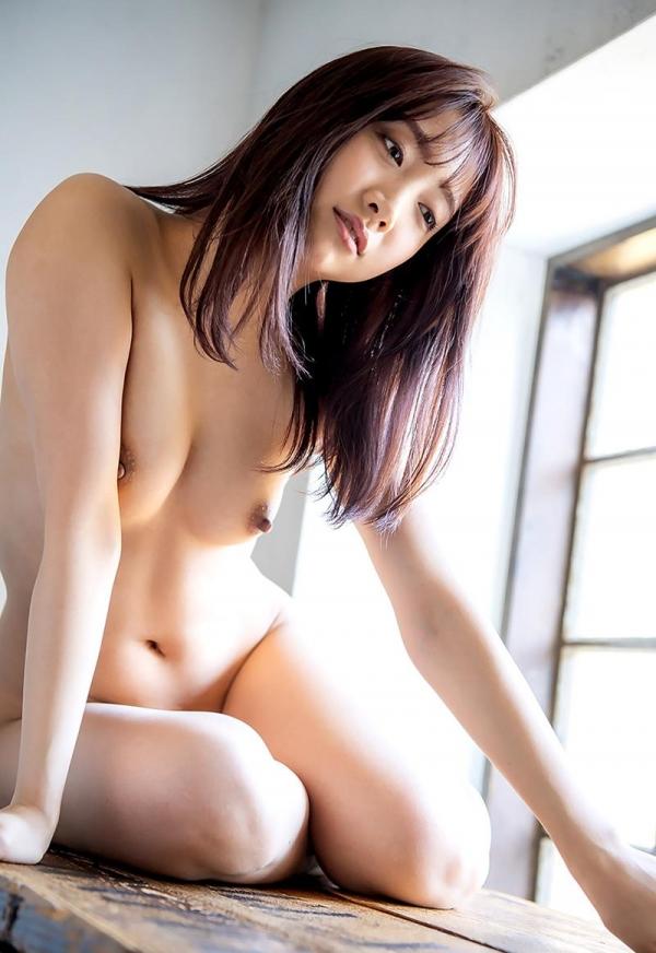 加美杏奈(かみあんな)神ランク美少女ヌード画像120枚のa039.jpg