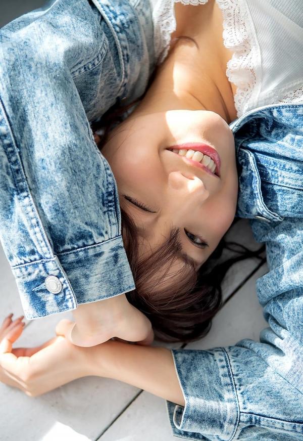 加美杏奈(かみあんな)神ランク美少女ヌード画像120枚のa045.jpg