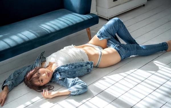 加美杏奈(かみあんな)神ランク美少女ヌード画像120枚のa051.jpg