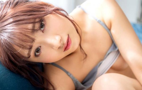 加美杏奈(かみあんな)神ランク美少女ヌード画像120枚のa063.jpg