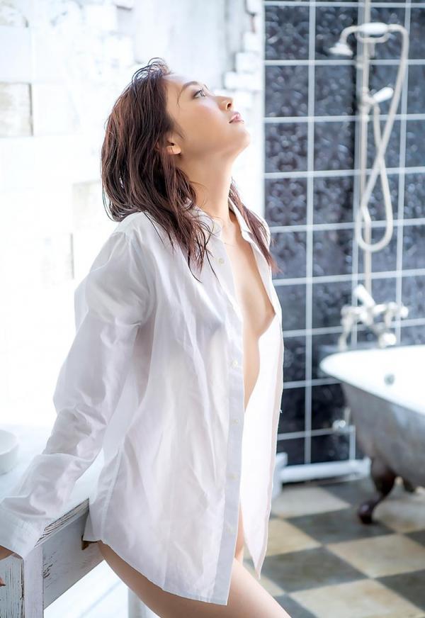 加美杏奈(かみあんな)神ランク美少女ヌード画像120枚のa072.jpg