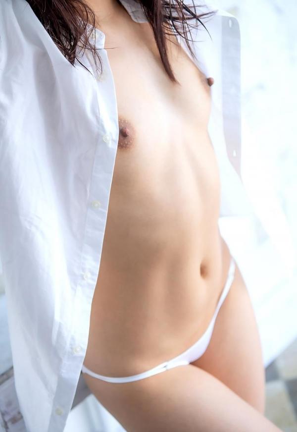 加美杏奈(かみあんな)神ランク美少女ヌード画像120枚のa073.jpg