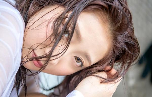 加美杏奈(かみあんな)神ランク美少女ヌード画像120枚のa081.jpg