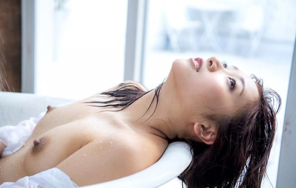 加美杏奈(かみあんな)神ランク美少女ヌード画像120枚のa084.jpg