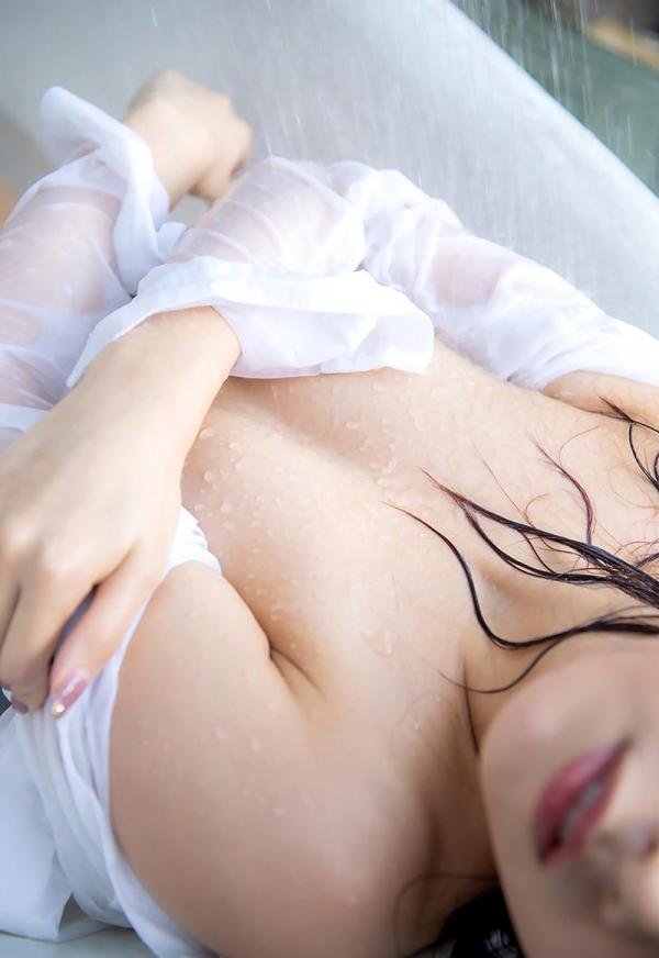 加美杏奈(かみあんな)神ランク美少女ヌード画像120枚のa085.jpg