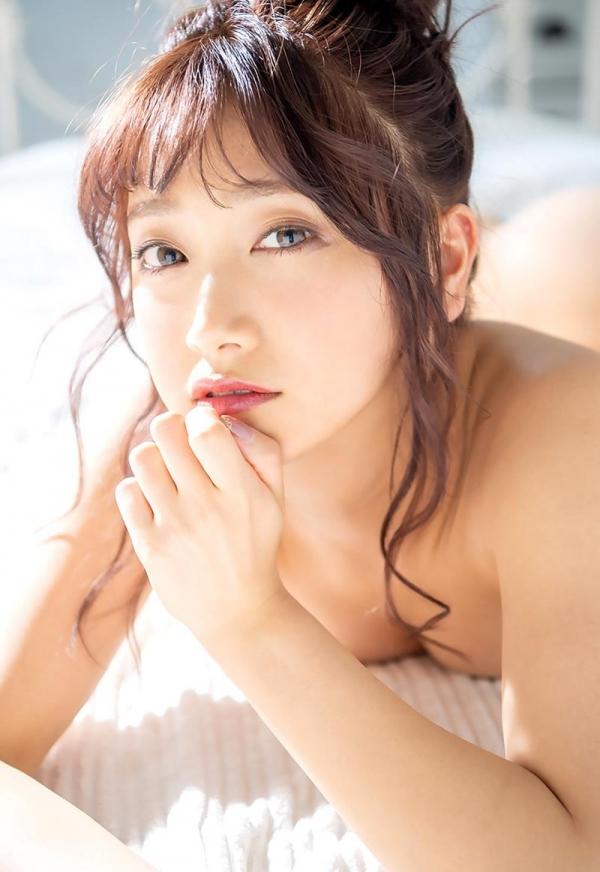 加美杏奈(かみあんな)神ランク美少女ヌード画像120枚のa110.jpg
