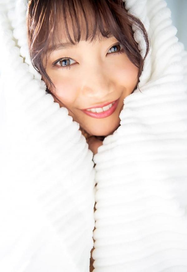 加美杏奈(かみあんな)神ランク美少女ヌード画像120枚のa114.jpg