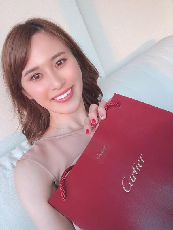 神咲まい(唯川千尋)美し過ぎる看護師人妻エロ画像34枚のa01枚目