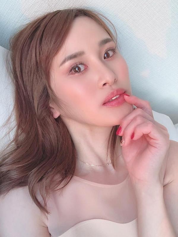 神咲まい(唯川千尋)美し過ぎる看護師人妻エロ画像34枚のa03枚目