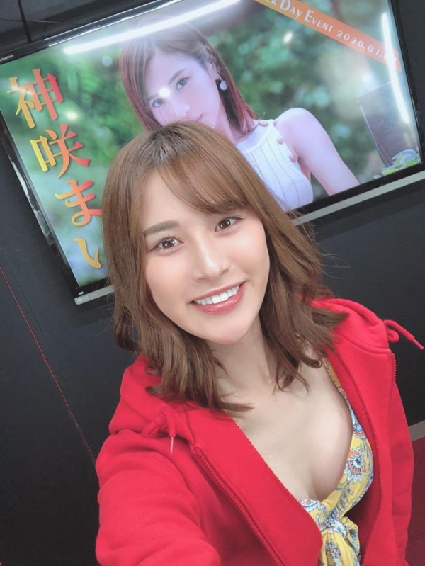 神咲まい(唯川千尋)美し過ぎる看護師人妻エロ画像34枚のa09枚目