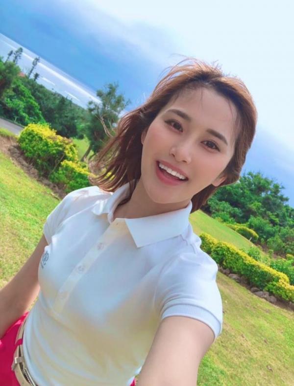 神咲まい(唯川千尋)美し過ぎる看護師人妻エロ画像34枚のa16枚目