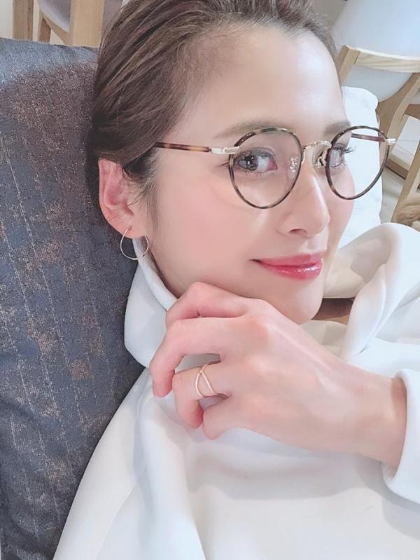 神咲まい(唯川千尋)美し過ぎる看護師人妻エロ画像34枚のa20枚目