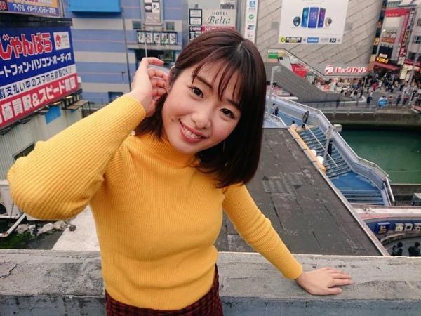 川上奈々美さん、犯され続けて汚されてしまう。エロ画像46枚のa03枚目