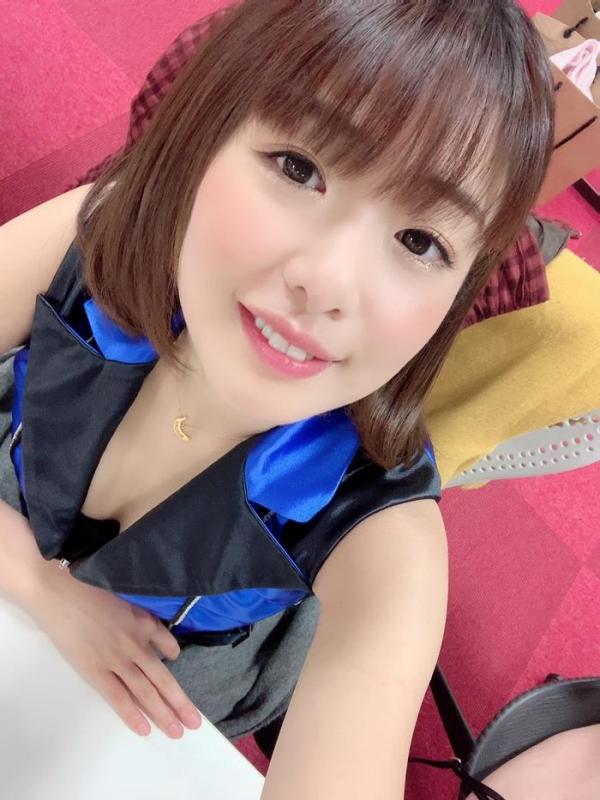 川上奈々美さん、犯され続けて汚されてしまう。エロ画像46枚のa05枚目
