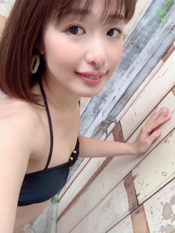 川上奈々美さん、犯され続けて汚されてしまう。エロ画像46枚のa11枚目